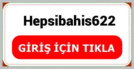 Hepsibahis622
