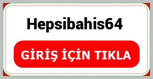 Hepsibahis64