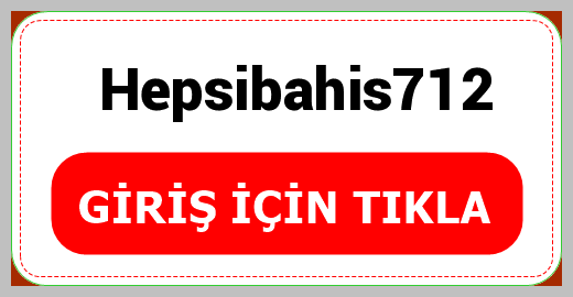 Hepsibahis712