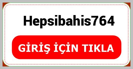 Hepsibahis764
