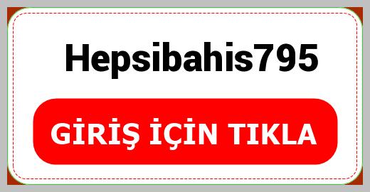 Hepsibahis795