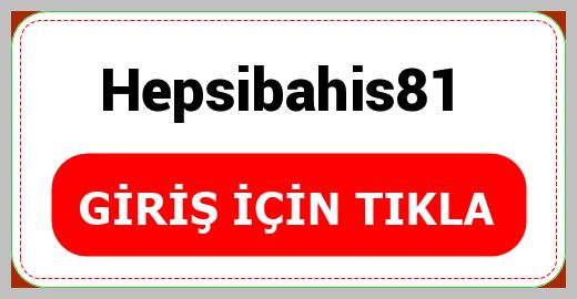 Hepsibahis81