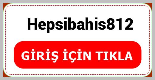 Hepsibahis812
