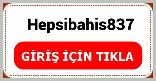 Hepsibahis837