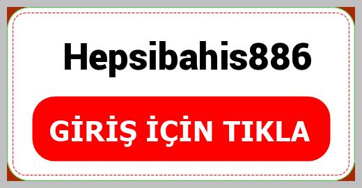 Hepsibahis886