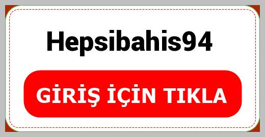 Hepsibahis94