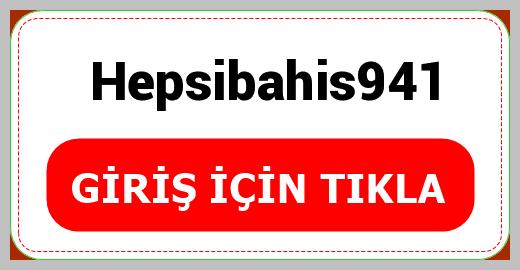 Hepsibahis941