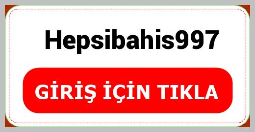 Hepsibahis997