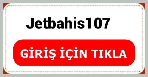 Jetbahis107