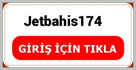 Jetbahis174
