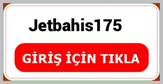 Jetbahis175