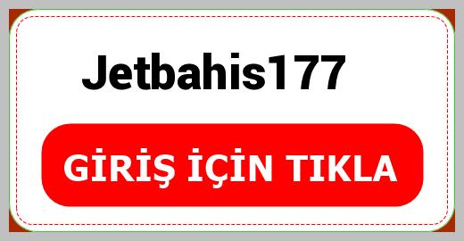 Jetbahis177