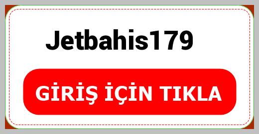 Jetbahis179