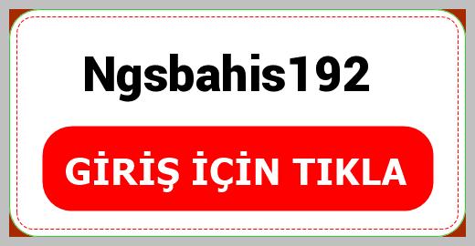 Ngsbahis192
