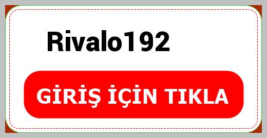 Rivalo192