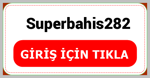 Superbahis282