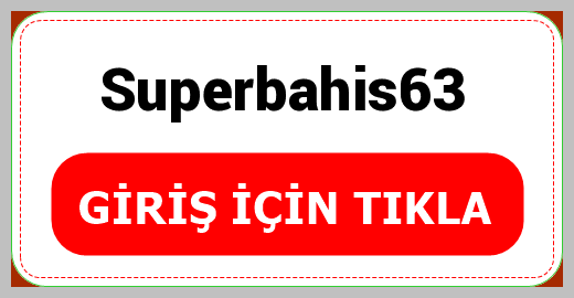 Superbahis63