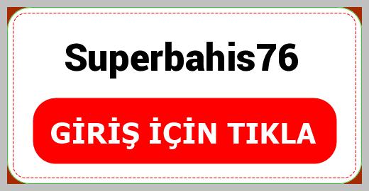 Superbahis76