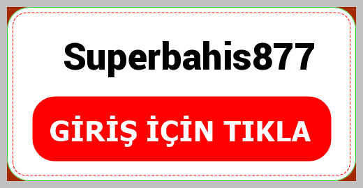 Superbahis877