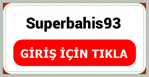 Superbahis93