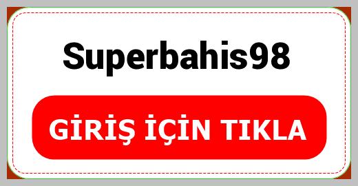 Superbahis98
