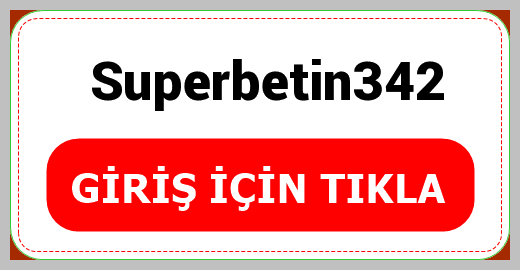 Superbetin342