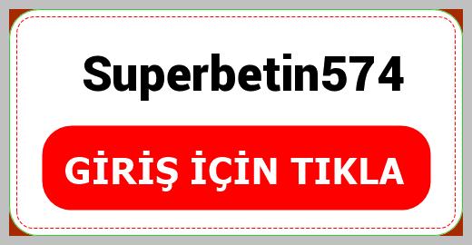 Superbetin574