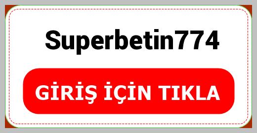 Superbetin774