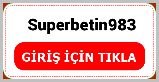 Superbetin983
